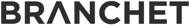 logo Branchet