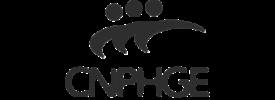 logo CNPHGE